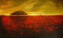 ashton howard crimson tide
