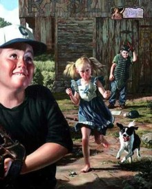 bob byerley bean ball