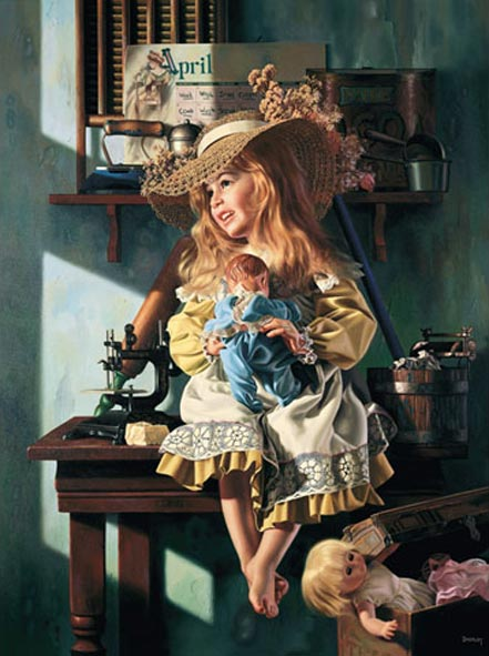 bob byerley monday thru sunday