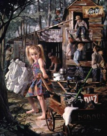 bob byerley the clubhouse