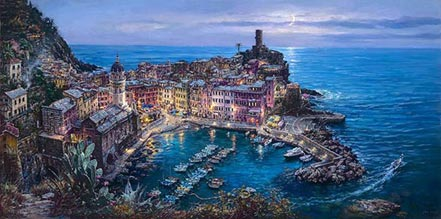 cao yong moonlight vernazza