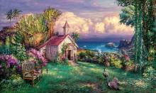 cao yong paradise