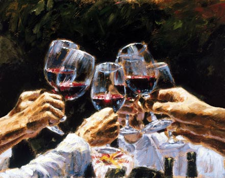 fabian perez for a better life