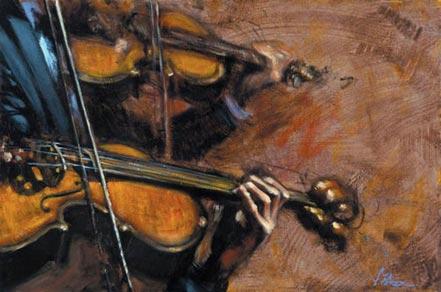 fabian perez violins