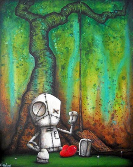 fabio napoleoni if i only could go back