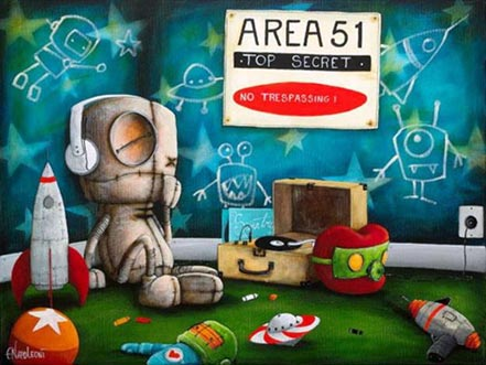 fabio napoleoni let me play amongst the stars