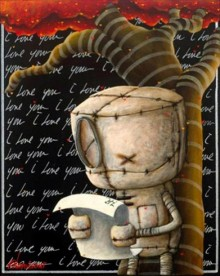 fabio napoleoni simple words with such power
