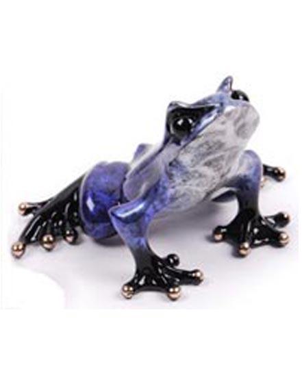 frogman cosmos