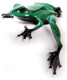 frogman fat boy