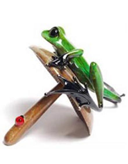 frogman portobello