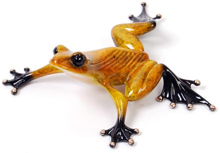 frogman sneaky pete