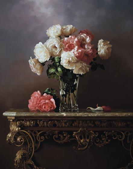 lex gonzalez roses for my lady