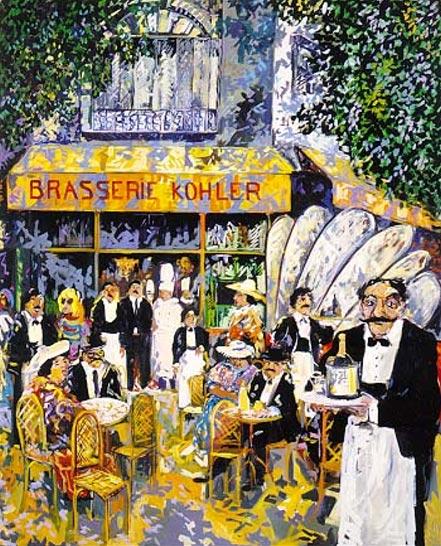 guy buffet brasserie kohler