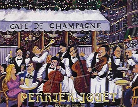 guy buffet cafe de champagne