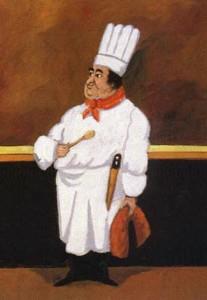 guy buffet chef albert