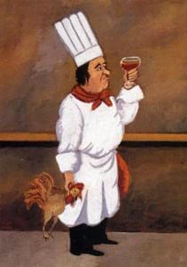 guy buffet chef henri