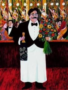 guy buffet monsieur henri