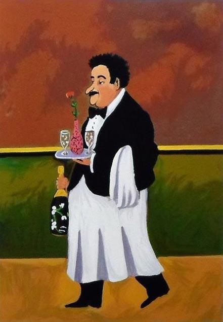 guy buffet monsieur pierre
