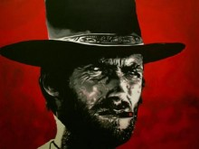 marco toro clint eastwood the good