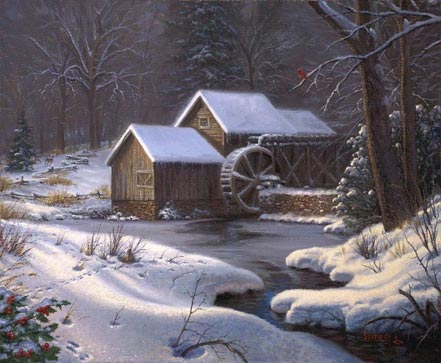 mark keathley closed for the holidays
