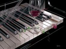 michael godard key to wine