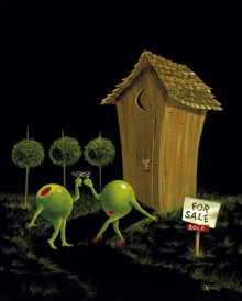 michael godard real estate sold