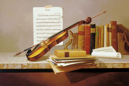 rino gonzalez janias violin
