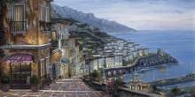 robert finale mediterranean summer