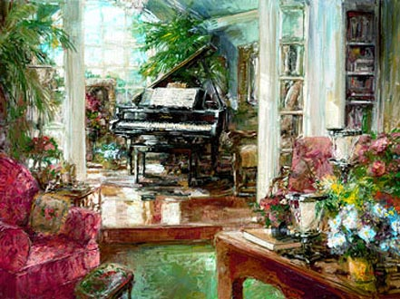stephen shortridge my piano