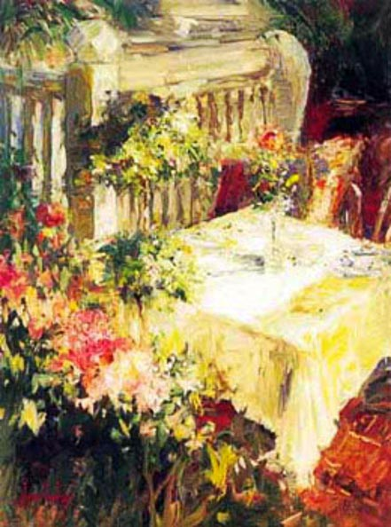 stephen shortridge a rose for you