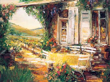 stephen shortridge afternoon cabernet
