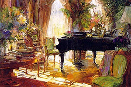 stephen shortridge adagio