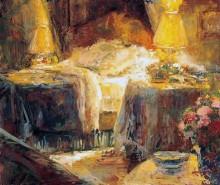 stephen shortridge cozy