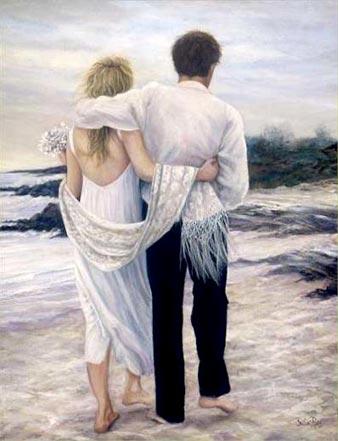 susan rios seaside romance
