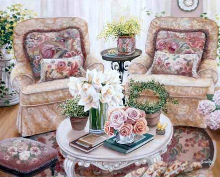 susan rios the sitting room