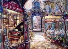 vadik suljakov galerie de boldier