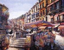 vadik suljakov la canal