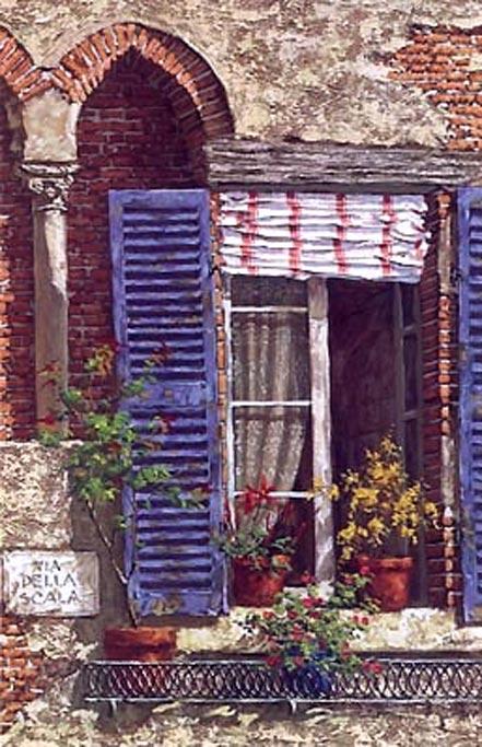 viktor shvaiko windows of italy