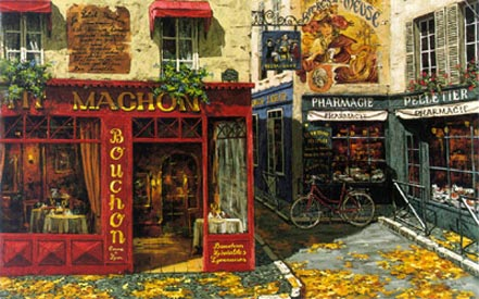 viktor shvaiko autumn inparis