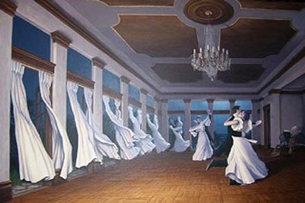 rob gonsalves dancing wind