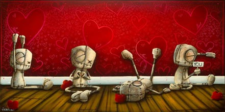 fabio napoleoni spelling it out for you