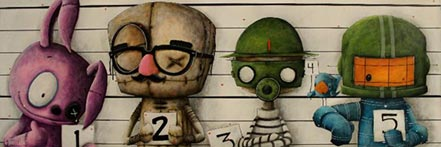 fabio napoleoni the usual suspects