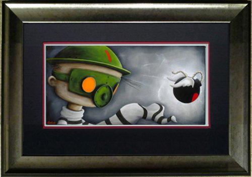 jimmys-revenge-deluxe-framed