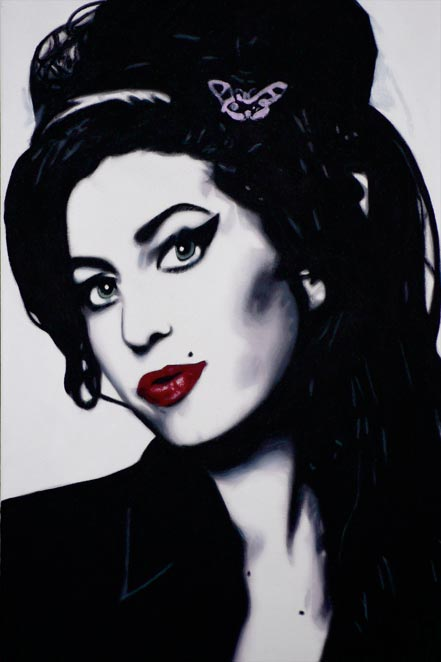 marco toro amy winehouse