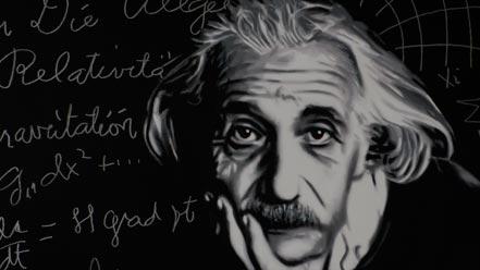 marco toro einstein relativity