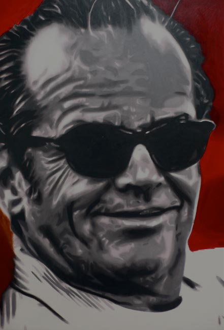 marco toro jack sunglasses