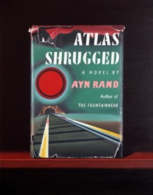 j scott nicol atlas shrugged