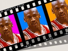 j scott nicol michael jordan film pop ii