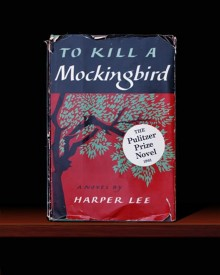 j scott nicol to kill a mockingbird