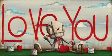 fabio napoleoni i want the world to know